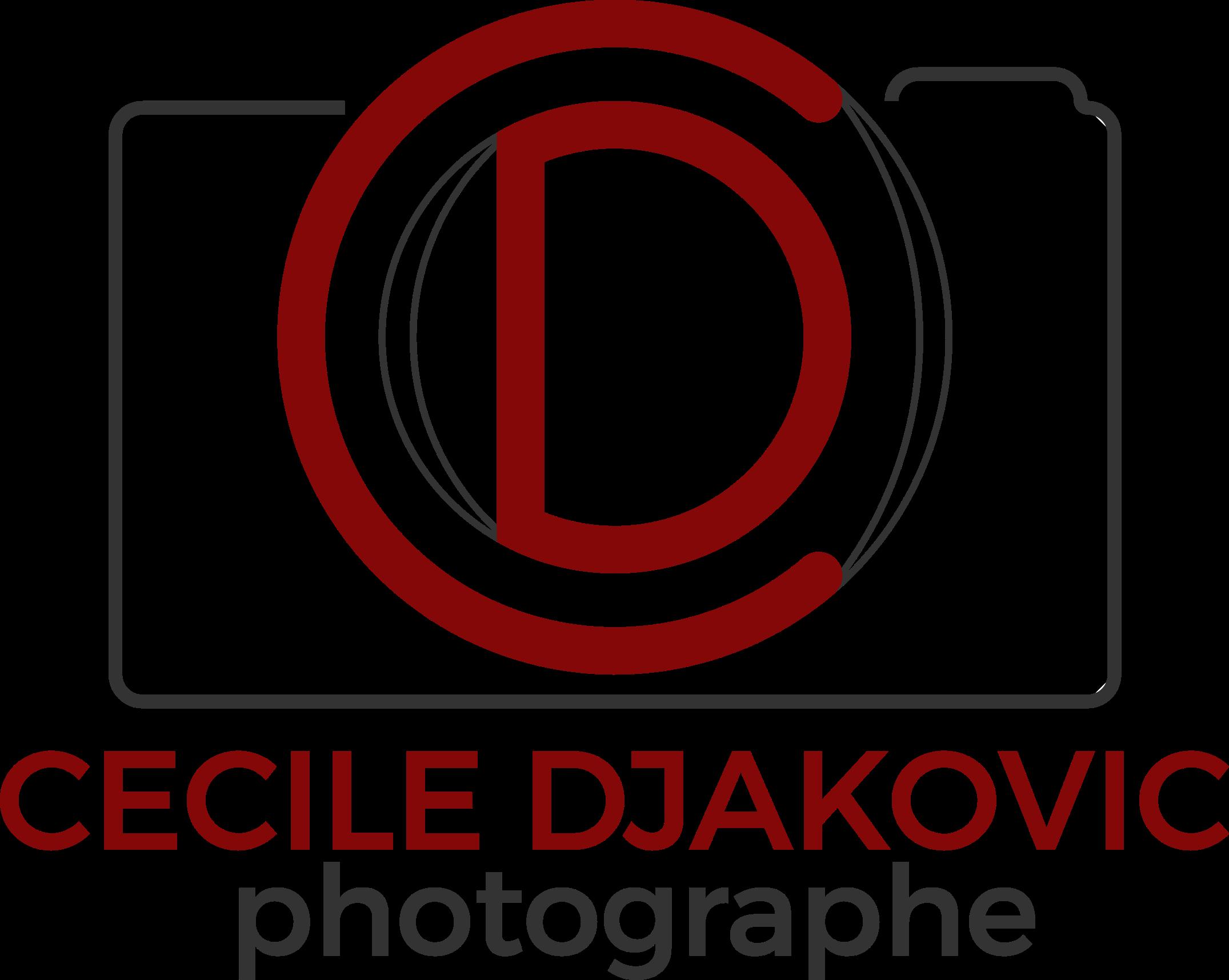 Cécile DJAKOVIC